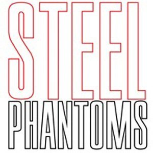 skin-tone-steel-phantoms-soundcloud-stream