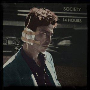 society-14-hours