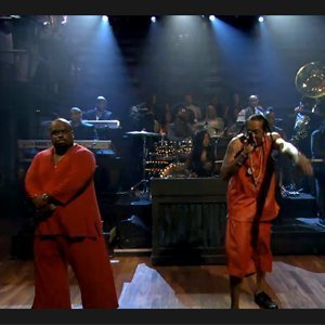 special-education-goodie-mob-jimmy-fallon-performance