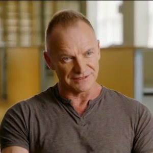 "image for article Sting Describes Tyneside Music & ""The Last Ship"" [Paste Video]"