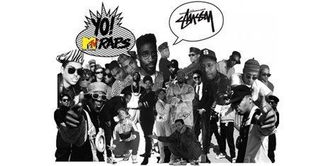 stussy-yo-mtv-raps-promo-image-we-were-all-watching-documentary