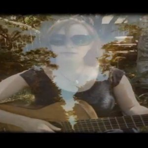 "image for article ""Sun Song"" - Laura Veirs [YouTube Official Video]"