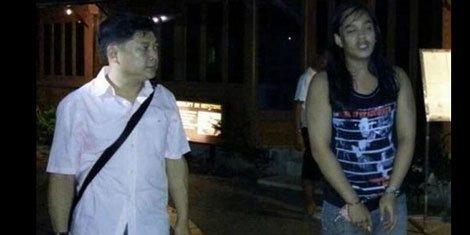 thailand-karaoke-murder-suspect