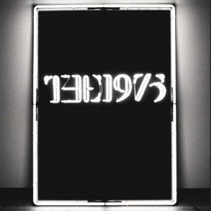 "image for article ""The 1975"" - The 1975 [Soundcloud Audio]"