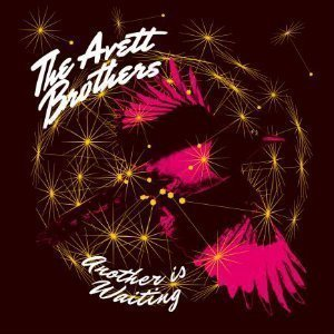 the-avett-brothers-another-is-waiting