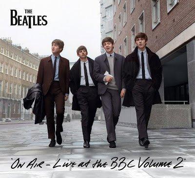 the-beatles-live-bbc