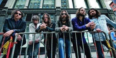 the-black-crowes-announce-additional-2013-tour-dates