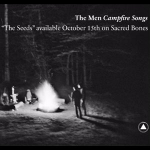 the-men-the-seeds-acoustic