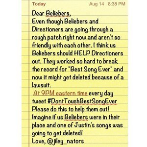 the-who-are-under-attack-from-one-direction-fans