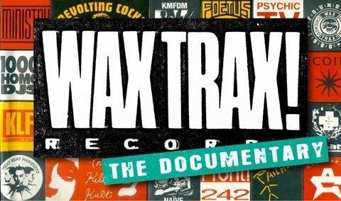 wax-trax-the-documentary