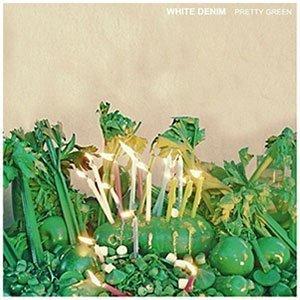 white-denim-pretty-green-youtube-lyric-video-lips