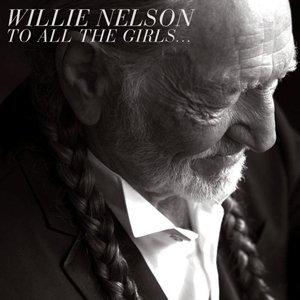 "image for article ""From Here To The Moon"" - Willie Nelson ft. Dolly Parton [Soundcloud Audio]"