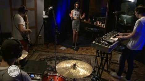 AlunaGeorge-KCRW-Your-Drums-Your-Love-band