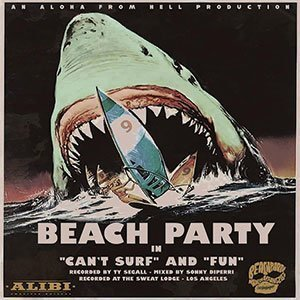 Beach-Party-Cant-Surf-Single