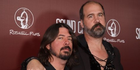 Dave_Grohl_Krist_Novoselic