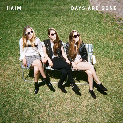 Days-Are-Gone-Haim-Image-2