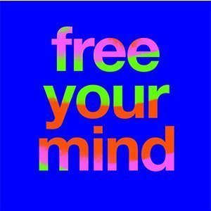 Free-Your-Mind-Cut-Copy-Featured-Image