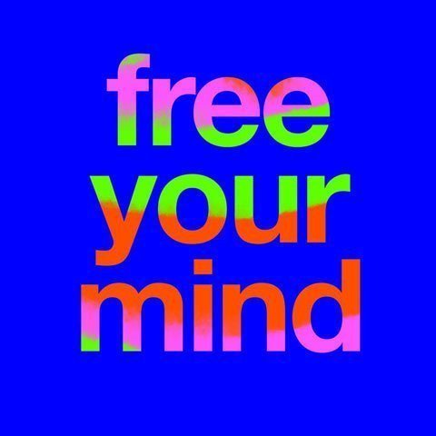 Free-Your-Mind-Cut-Copy-Image-1