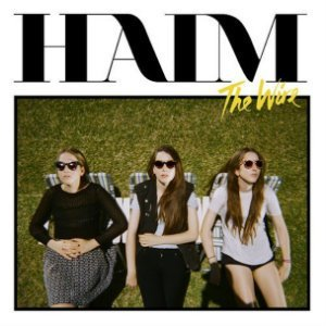 HAIM-The-Wire-Tourist-Remix