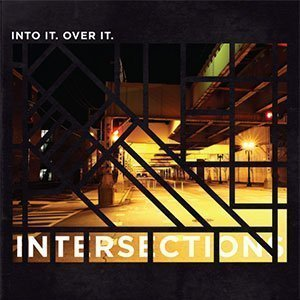Into-It-Over-It-Intersections-Album-Cover