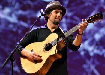 image for event INSPIRE featuring Jason Mraz