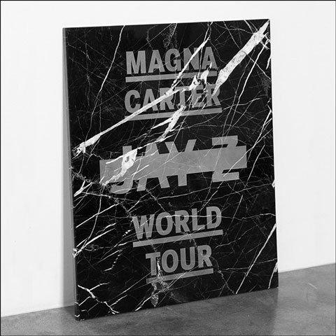 JayZ-2013-tour-dates-ticket-presale-live-nation-citi-ticketmaster
