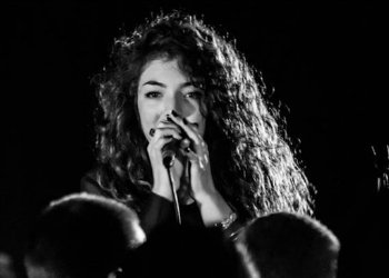Lorde-news-music-tours