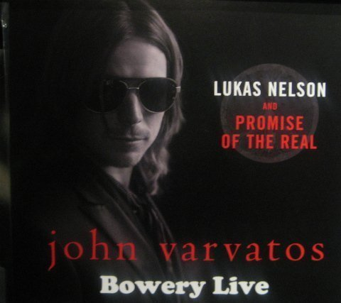 LukasNelson-PromiseOfTheReal-JohnVarvatos-poster-review-2013