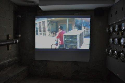 Maria-Magdalena-Campos-Pons-Neil-Leonard-Stephan-Stoyanov-Gallery-2