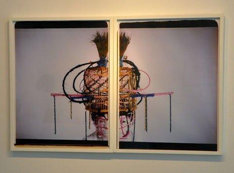 Maria-Magdalena-Campos-Pons-Neil-Leonard-Stephan-Stoyanov-Gallery-5