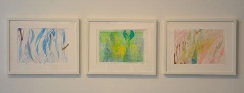 Maria-Magdalena-Campos-Pons-Neil-Leonard-Stephan-Stoyanov-Gallery-6