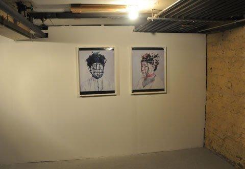 Maria-Magdalena-Campos-Pons-Neil-Leonard-Stephan-Stoyanov-Gallery-7