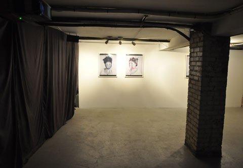 Maria-Magdalena-Campos-Pons-Neil-Leonard-Stephan-Stoyanov-Gallery-8