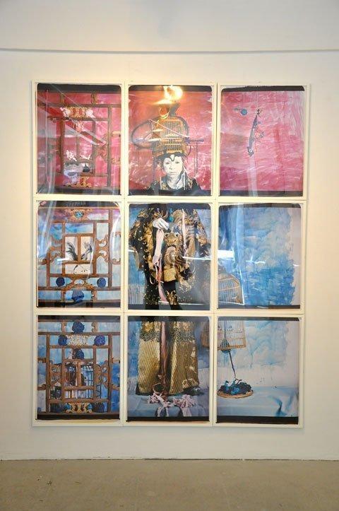Maria-Magdalena-Campos-Pons-Neil-Leonard-Stephan-Stoyanov-Gallery-9