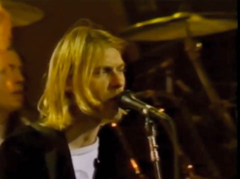Nirvana-Live-And-Loud-Soundcheck-3