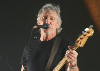 image for artist Roger Waters