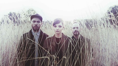 The-Bones-Of-What-You-Believe-Chvrches-1