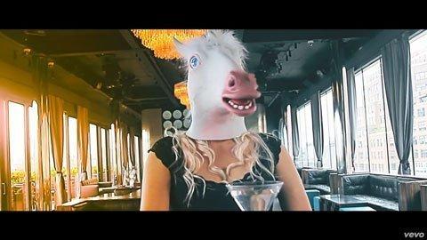 aint-no-sunshine-black-label-society-female-horse