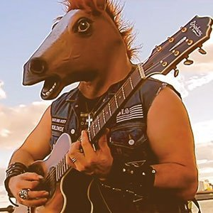 aint-no-sunshine-black-label-society-horse-guitar.jpg