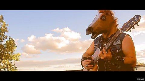 aint-no-sunshine-black-label-society-zakk-wylde-horse