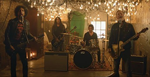 alice-in-chains-voices-youtube-official-video-2013