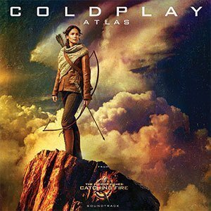 atlas-coldplay-hunger-games-official-artwork