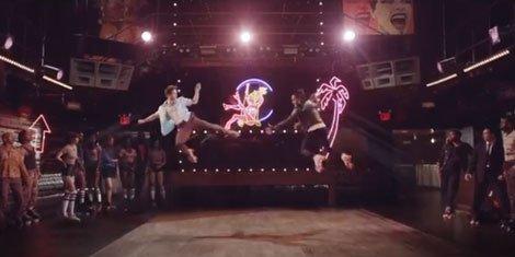 avicii-you-make-me-official-video