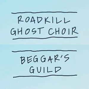 beggars-guild-youtube-music-video-roadkill-ghost-choir