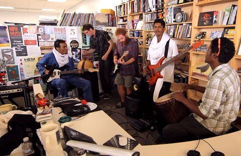 bombino-npr-tiny-desk-concert-video-2013-band