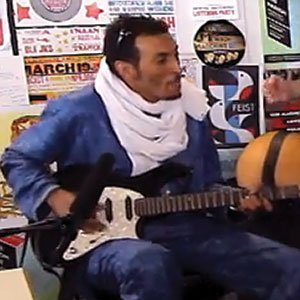 bombino-npr-tiny-desk-concert-video-2013