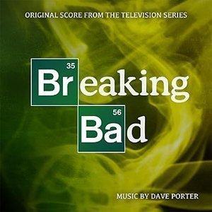breaking-bad-original-score-dave-porter-spotify-playlist