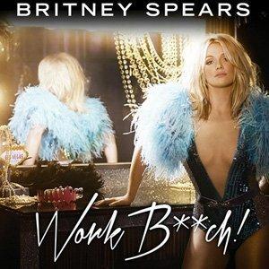 britney-spears-makes-miley-cyrus-look-like-mother-teresa