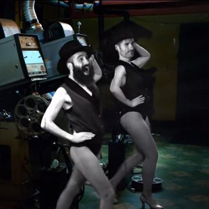 capital-cities-safe-and-sound-official-music-video