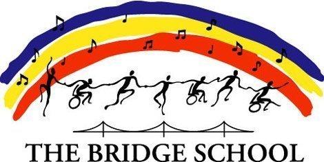 crosby-stills-nash-and-young-to-play-bridge-school-benefit-concert